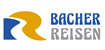 bacherreisen partner